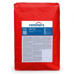 Remmers Compound Mortar