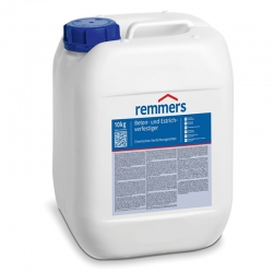 Remmers Hydro Seal BE