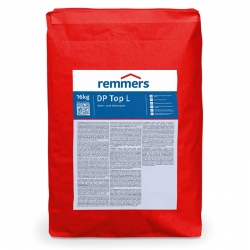 Remmers Decorative Render L