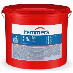 Remmers Elastoflex Filler Paint