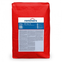 Remmers WP Flex 1K (Elasto...