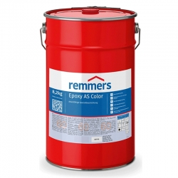 Remmers Epoxy AS Color