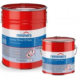 Remmers Epoxy Primer PF New
