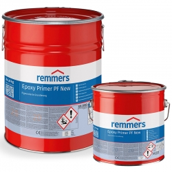 Remmers Epoxy Primer PF