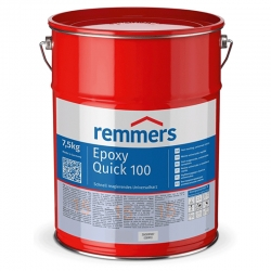 Remmers Epoxy Quick 100