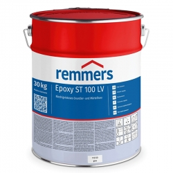Remmers Epoxy ST 100 LV