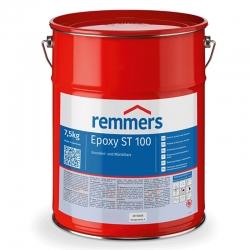 Remmers Epoxy ST 100