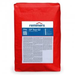 Remmers Fine Render