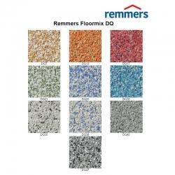 Remmers Floormix DQ Aggregate