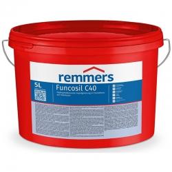 Remmers Funcosil C40