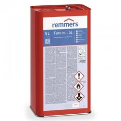Remmers Funcosil SL