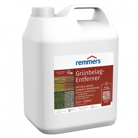 remmers-oil-grease-remover.jpg