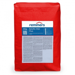 Remmers Grout HQ3 Plus