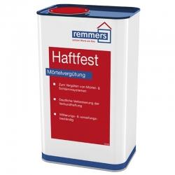 Remmers ZM HF (Basic)