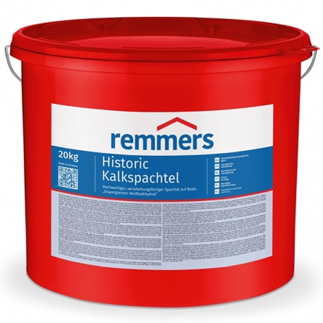 remmers-historic-lime-filler.jpg