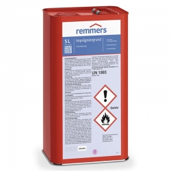 Remmers Primer H