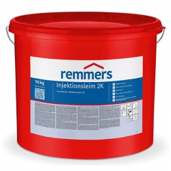 Remmers Injection Paste 2K