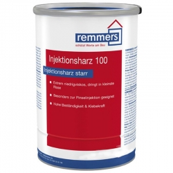 Remmers Injection Resin 100