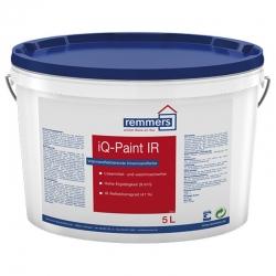 Remmers iQ-Paint IR
