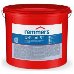 Remmers iQ-Paint ST