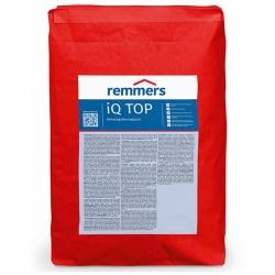 Remmers iQ-Top