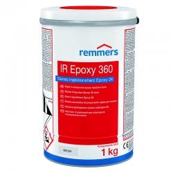 Remmers IR Epoxy 360