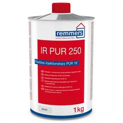 Remmers IR PUR 250