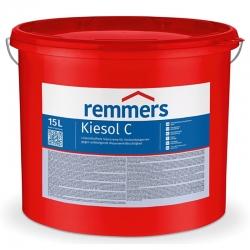 Remmers Kiesol C