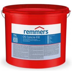 Remmers Color PA Fill