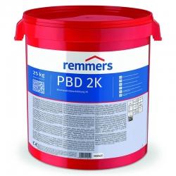 Remmers PBD 2K