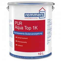 Remmers PUR Aqua Top 1K