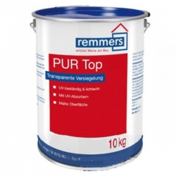 Remmers PUR Top M