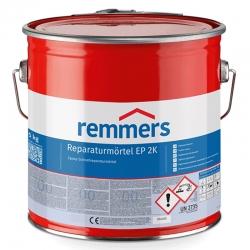 Remmers Repair Mortar EP 2K