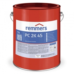 Remmers PC 2K 45