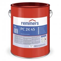 Remmers Repair Mortar LW EP 2K