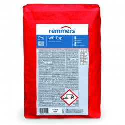 Remmers Repellent Render