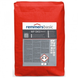 Remmers Sealing Cove Filler...