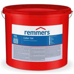Remmers Silicate Paint D