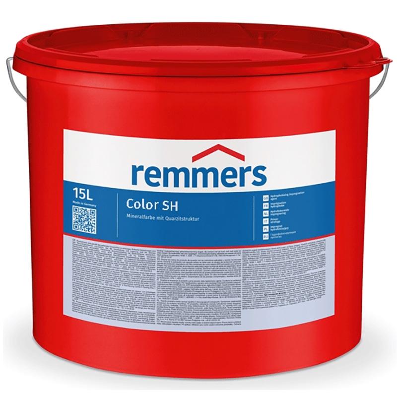 Remmers silicate paint d rawlins paints - Exterior painting temperature minimum ...