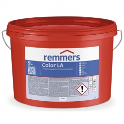 Remmers  Color LA (Silicone...
