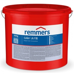 Remmers Silicone Resin...