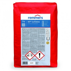Remmers Sulfatex Grout