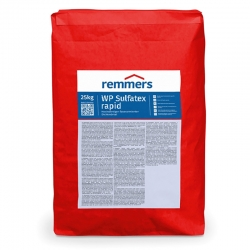 Remmers Sulfatex Rapid Filler