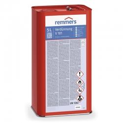Remmers Thinner V 101