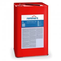 Remmers Thinner V 103