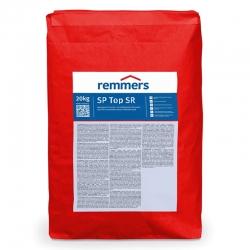 Remmers  SP Top SR...