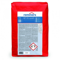 remmers-waterproofing-filler.jpg