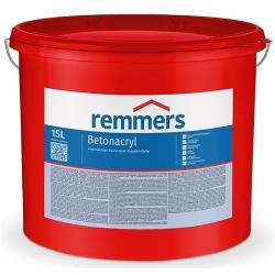 Remmers Concrete Acrylic