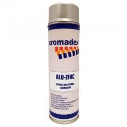 cromadex-alu-zinc-primer-aerosol.jpg