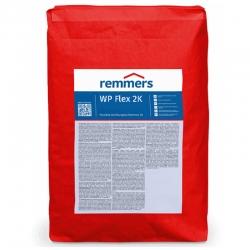 Remmers WP Flex 2K